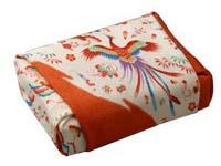 Hira Zutsumi - furoshiki cloth