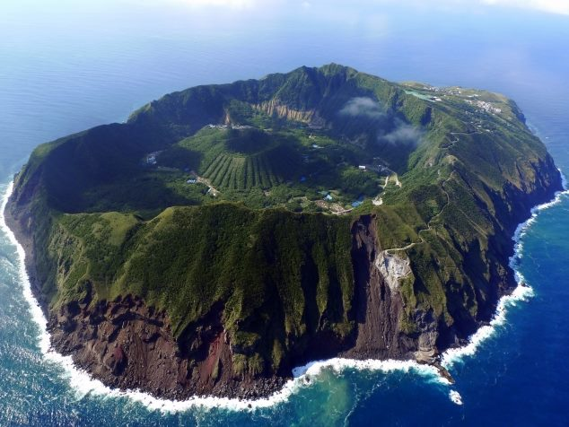 japan tourism
