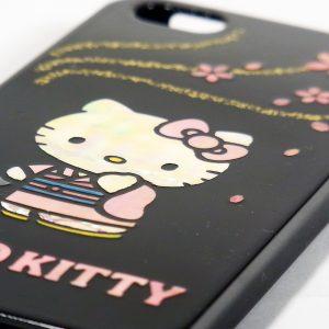 japan iphone