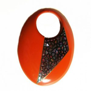 necklace japan