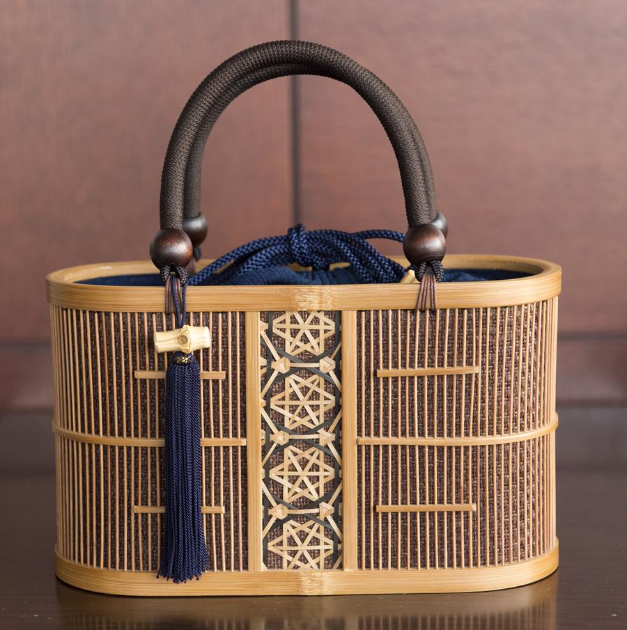 709b76fa2b06 Handbags Made Of Bamboo