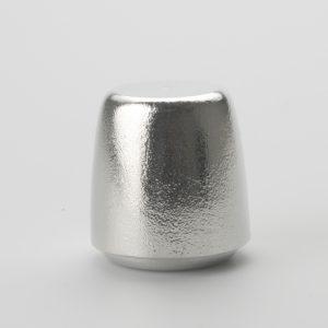 tin cup flexible