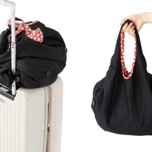 japan bags